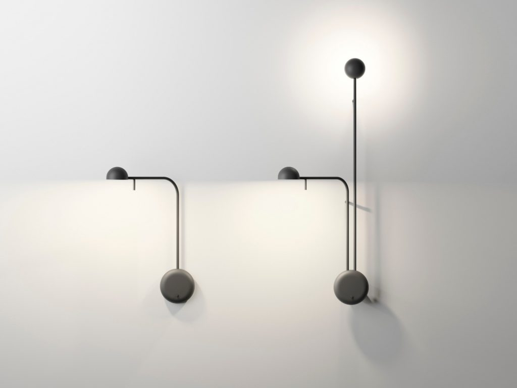pendant-lighting-match-slide-07 – Blue Bay Design