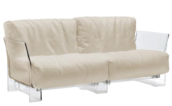 ...  Http://www.bluebay Design.com/wp Content/uploads/2017/04/pop Missoni 2 Seat  Sofa Piero Lissoni Kartell 3 1024x628 ...